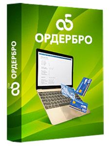 Видеокурс «ОрдерБро - скрипт приема оплаты и партнерской программы»